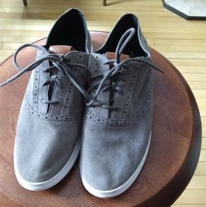 Cole Haan Grand OS Oxford Sneakers